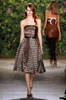 Didit_H_cout2014_look16