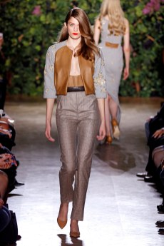 Didit_H_cout2014_look18