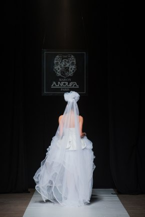 Maison Anoufa HC RS14 2760