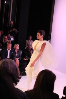 Stephane Rolland - 03