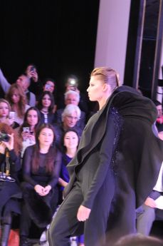 Stephane Rolland - 14