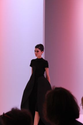 Stephane Rolland - 26