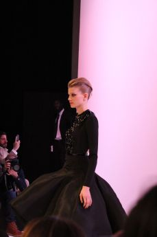 Stephane Rolland - 30