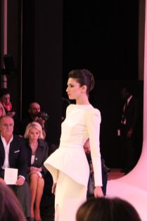 Stephane Rolland - 48