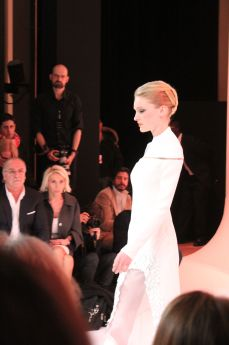 Stephane Rolland - 77