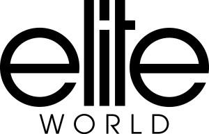logo élite