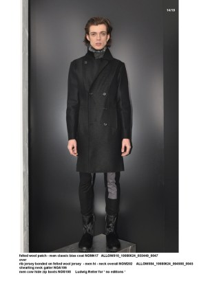 noeditions_men_aw2014_15 looks__Page_15