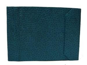 skivertexturquoise