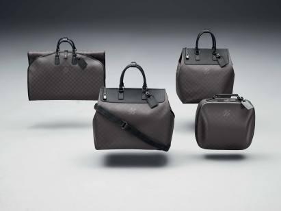 BMW_L.Vuitton_groupedesac_015