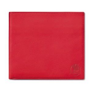 Dream LA 008 rouge