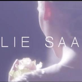ELIE SAAB crée son e-magazine : «the light of Now»