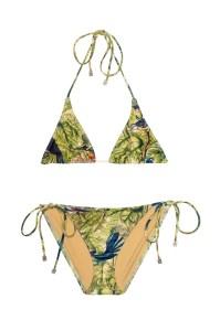 Maillot-deux-pieces-triangle-jungle-We-Are-Handsome-125-LaNouvelleVague