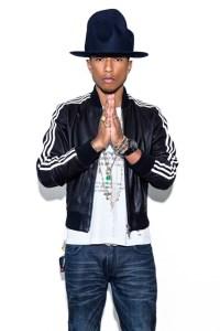 Pharrell-Williams-vogue-27mar14-Shadi-Perez_b_426x639