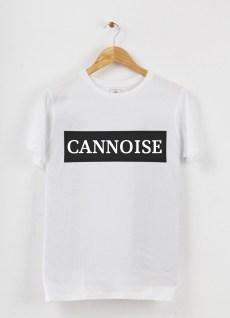 TSHIRT-ROND-BLANC-CANNOISE-