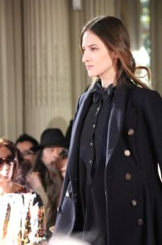 Alexis Mabille - 62