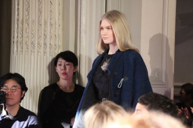 Alexis Mabille - 72