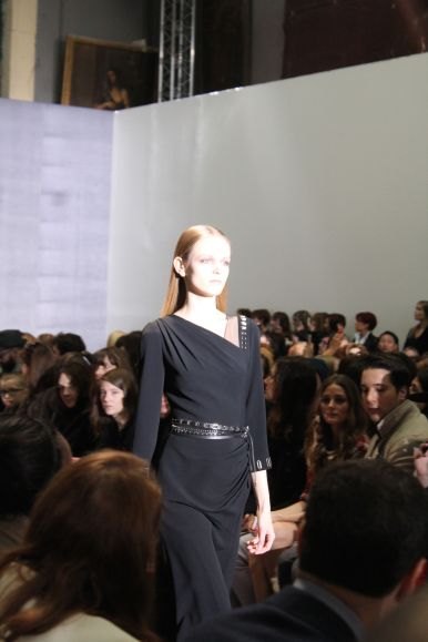Andrew GN - 007