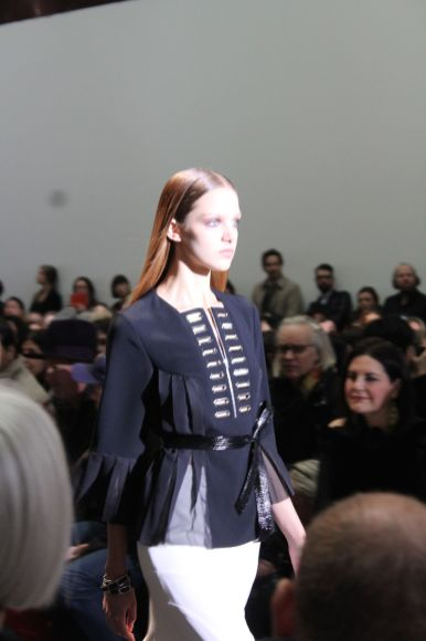 Andrew GN - 016