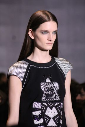 Andrew GN - 091