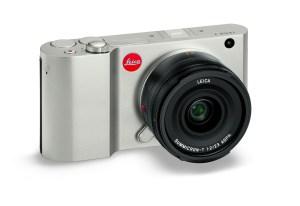 Leica T_silver_Summicron-T_23_ASPH