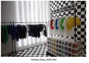 Pic Pop Up Shop Paris III