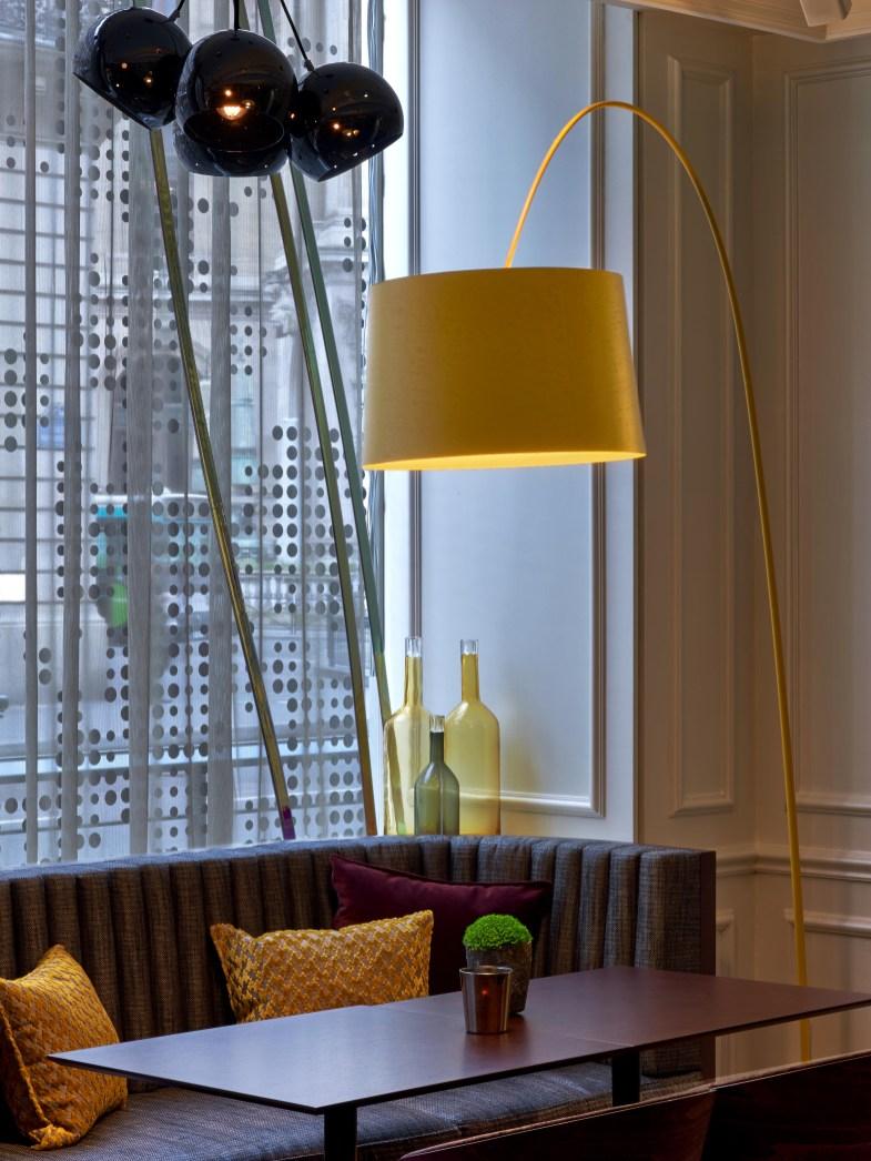 WPO - Coquette Lounge (4)