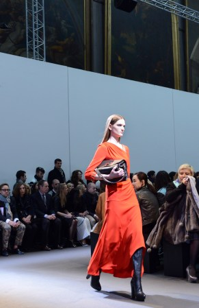 andrew gn 12