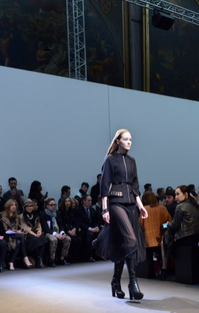 andrew gn 13