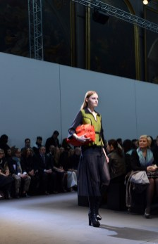 andrew gn 20