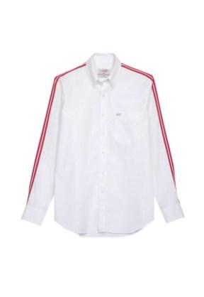chemise-homme-tour-auto-2014-popeline-blanc-coton-alain-figaret-face-an0628307154