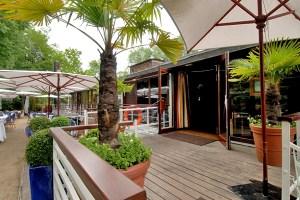 river-cafe