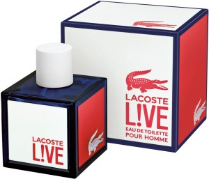651133-1_PGPL_LACOSTE_Live_EDT_100ml_DUO.indd