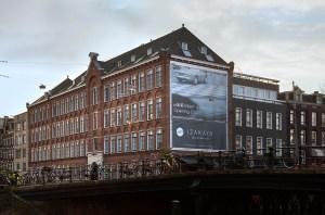 Hotel-Sir-Albert-Amsterdam-Suite-Privee