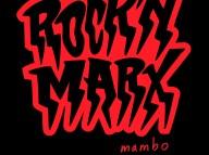 ROCKN MARX