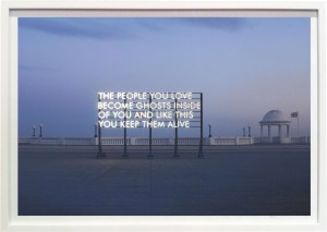 Robert-Montgomery_for_EachxOther_art-ed_The-People-You-Love_photograph