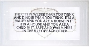 Robert-Montgomery_for_EachxOther_art-ed_lithography