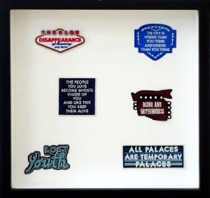 Robert-Montgomery_for_EachxOther_art-ed_patches