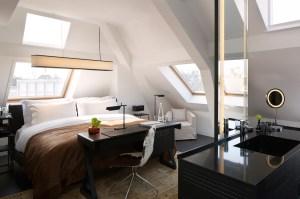 Sir-Albert-Amsterdam-by-suite-privee