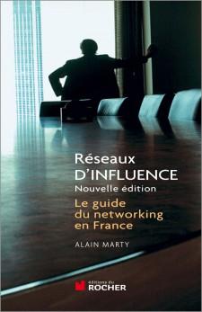 alain-marty-reseaux-d-influence-9782268076102
