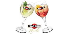 martini-royale