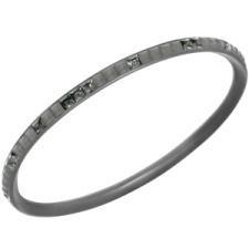 Bracelet Gris 79€