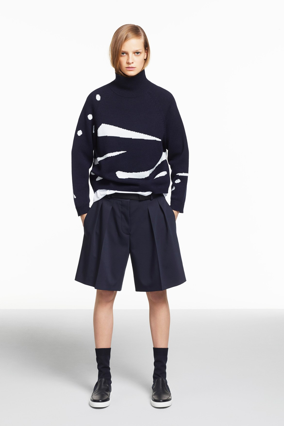 Jil-Sander-Navy-Resort-2015-3