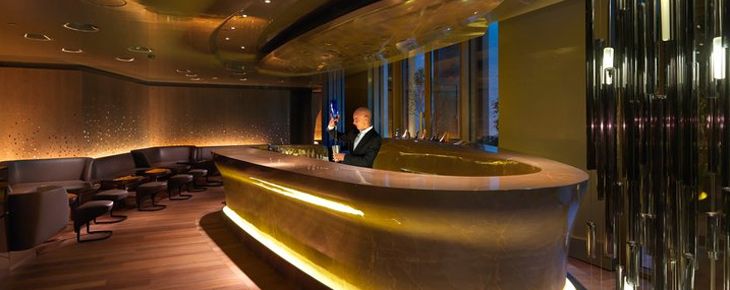 mandarin-oriental-paris-bar8