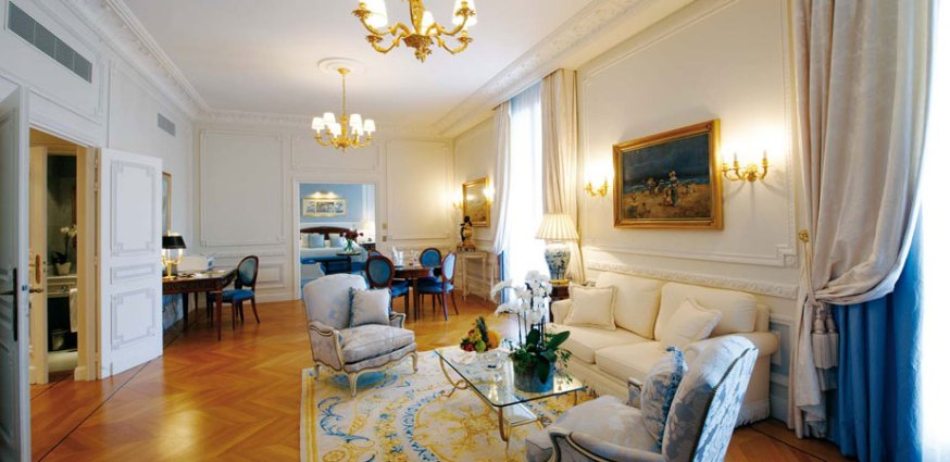 2-Diamond-suite-Garnier