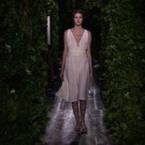 Valentino, Collection Haute Couture, Automne/Hiver 2014/15