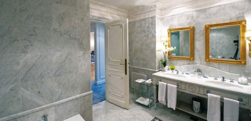 9-Diamond-suite-Garnier