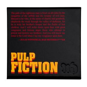 Pulp Fiction_palette_alt1
