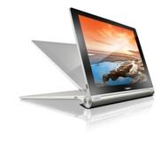 Tablet Yoga 10 HD+ thumbnail