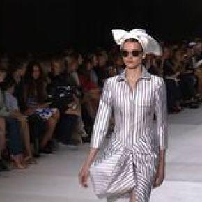 Giambattista Valli, Collection Haute Couture, Automne/Hiver 2014/15