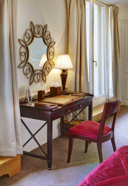 diamond-suite-penthouse2